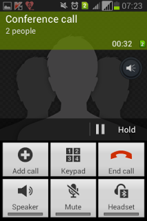 conference-call-android