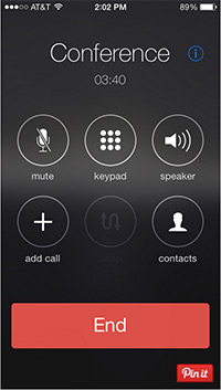 iphone-conference-call