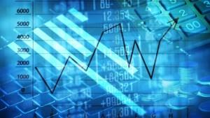 investor-relations-call