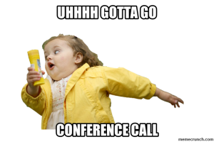 conference-call-crunch
