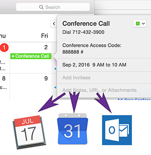 ical-conference-call-invite