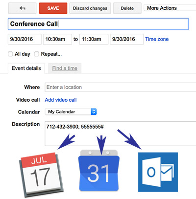 conference-call-setup-google-calendar